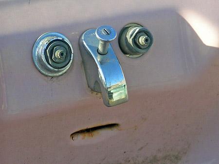 lavabo_pareidolia